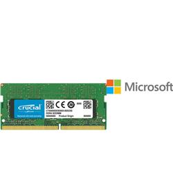 INTEL EXTREME MINI PC- I7-9750H- 16GB (2/2)- 500GB NVME (1/3)- WL-AX- WIN 10 PRO- 3YR NBD