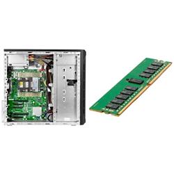 HPE ML110 GEN10 4208 + 1 X 16GB (P00920-B21)