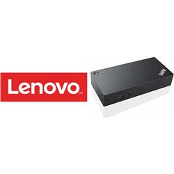 THINKPAD L15-2 T I5-1135G7 16G 256G W10P 1YOS + USB-C DOCK GEN 2(40AS0090AU)