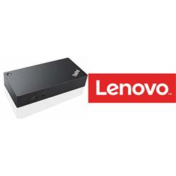 THINKPAD L15-2 T I7-1165G7 8G 256G W10P 1YOS + USB-C DOCK GEN 2(40AS0090AU)