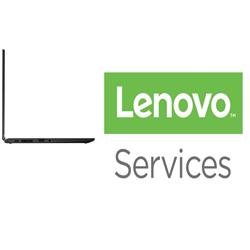 LENOVO L13 YOGA G2 I5-1135G7- 13.3