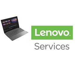 LENOVO V15-IIL I5-1035G1- 15.6