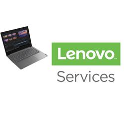 LENOVO V14-IIL I5-1035G1- 14