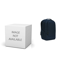 ASUS-EXPERTBOOK-B9-I5-10210U-14''-FHD-IPS-8GB-512GB-WIN10P-3Y-(NUMPAD-FREE-15.6-BAC