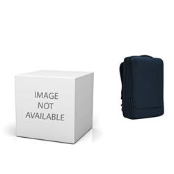ASUS-EXPERTBOOK-B9-I5-10210U-14''-FHD-IPS-8GB-512GB-WIN10P-3Y-(NUMPAD-FREE-15.6-CON