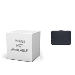 ASUS-EXPERTBOOK-B9-I5-10210U-14''-FHD-IPS-8GB-512GB-WIN10P-3Y-(NUMPAD-FREE-14-ECOSMA