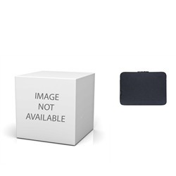 ASUS-EXPERTBOOK-B9-14-FHD-I7-10510U-16GB-512GB-UMA-WIN10P-3Y-(NUMPAD)-FREE-14-ECOSMART