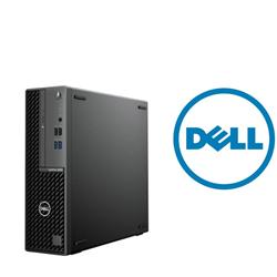 DELL-OPTIPLEX-3080-SFF-I5-10500-8GB-256GB-NO-ODD-3YPRO-NBD