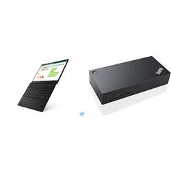 LENOVO-X1-NANO-G1-13-QHD-I5-1130G7-16GB-512GB-4G-LTE-W10P-3YOS-1Y-PREM-BONUS-DOCK