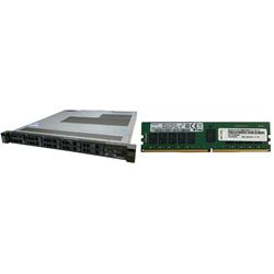 DEAL-LENOVO-SR250-1U-XEON-E-2246G-2X16GB-3X960GB-2X450WPSU-3-YR