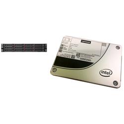 LENOVO-SR550-2U-SILVER-4208-16GB-2.5-530-8I-3YR-