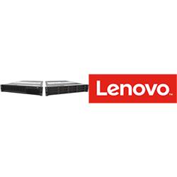 DEAL-LENOVO-SR650-2U-XEON-4208-8C-2X16GB-WIN-SVR-2019-ROK-3YR