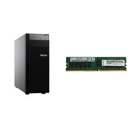 THINKSYSTEM-ST250-XEON-E2246G-6C-2X240GB-SSD-RDNT-PSU-WIN-SVR-2019-ROK-SERVER-BUNDLE
