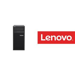 DEAL-LENOVO-ST50-TWR-PENTIUM-G5600-2C-1X8GB-250W-PSU-3YR