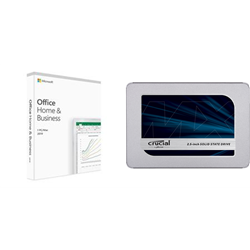 BUY-2-MS-OFFICE-2019-H-B-(RETAIL)-FOR-WIN10-AND-MAC-1X-CRUCIAL-MX500-2.5-500GBSSD-FREE