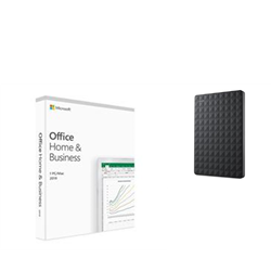 BUY-1-MS-OFFICE-2019-H-B-(RETAIL)-FOR-WIN10-AND-MAC-1X-SEAGATE-2TB-EXT-HDD-FREE