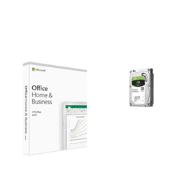 BUY-1-MS-OFFICE-2019-H-B-(RETAIL)-FOR-WIN10-AND-MAC-1X-SEAGATE-2TB-HDD-FREE