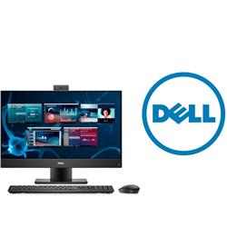 DELL-OPTIPLEX-5480AIO-23.8-FHD-I5-10500T-8GB-256GB-NO-ODD-WL-TOUCH-3Y-PRO-NBD