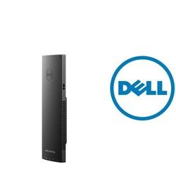 DELL-OPTIPLEX-7090UFF-I7-1185G7-16GB-512GB-M.2-DP-WL-BT-KYB-MSE-STAND-3Y-PRO-NBD