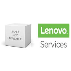 LENOVO L13 AMD R5 PRO 5650U 13.3