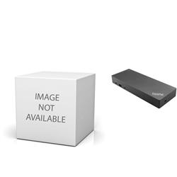 LENOVO L13 YOGA AMD R5 PRO 5650U- 13.3