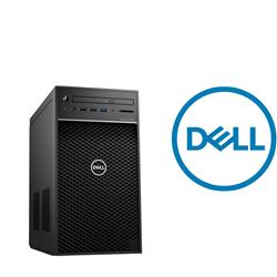 DELL-PRECISION-3640T-W-1250-16GB-512GB-SDD-1TB-HDD-RTX4000-DVDRW-WIFI-3Y-PRO-NBD