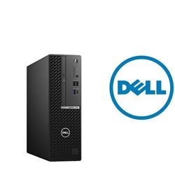 DELL-OPTIPLEX-5090-SFF-I7-10700-16GB-512GB-NO-ODD-NO-WL-W10P-2X-DP-3Y-NBD-PRO