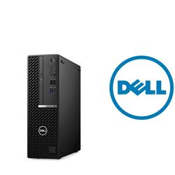 DELL-OPTIPLEX-7090SFF-I5-10500T-16GB-512GB-NO-WL-NO-ODD-W10P-3Y-NBD-PRO