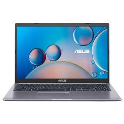 ASUS X515EA I7-1165G7- 15.6