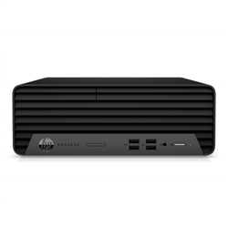 HP 400 G7 SFF I7-10700 PLUS SEAGATE 2TB BLK EXTERNAL HDD