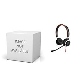 BUNDLE DELL LATITUDE 7420 I5-1145G7 - 14
