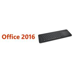 MICROSOFT-OFFICE-MAC-HOME-BUSINESS-2016-MEDIALESS-MS-WIRELESS-ALL-IN-ONE-MEDIA-KEYBOAR