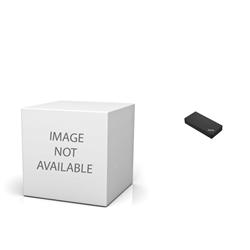 LENOVO L13 YOGA G2 AMD R7 5850U- 13.3