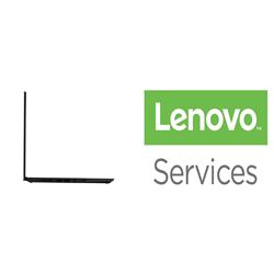 LENOVO T14 G2- AMD R7 PRO 5850U- 14