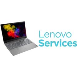 LENOVO THINKBOOK 15P I7-10750H- 15.6''FHD- 512GB SSD- 16GB + 3YOS WARRANTY