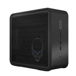 NUC9 I9-9980HK MINI PC BAREBONE KIT