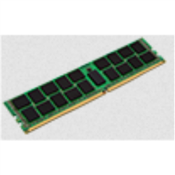 8GB DDR4-2933MHZ REG ECC SINGLE RANK MODULE