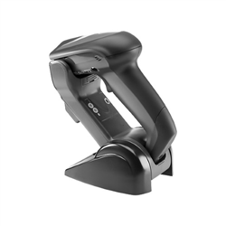 HP SCANNER WIRELESS IMAGER BT STAND BLK
