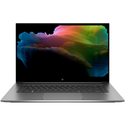 HP ZBOOK CREATE G7 I7-10750H 16GB-512GB SSD- RTX2070-8GB- 15