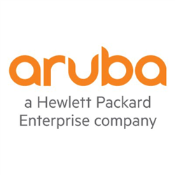 HPE ARUBA ONLINE CENTRAL CLOUD SERVICES 3YR