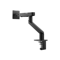 DELL SINGLE MONITOR ARM MSA20