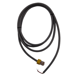 MAGELLAN 3200VSI CABLE EAS/INTERLOCK/6FT USES AUX