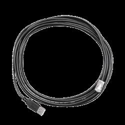 DATALOGIC CAB USB TYPE A E/P 4.5M