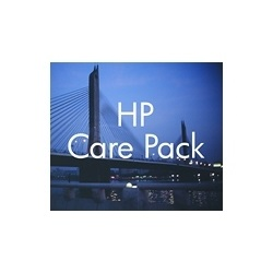 HP CAREPACK PC/MONITOR/PERIPHERAL 5 YEAR ONSITE SUBSCRIPTION
