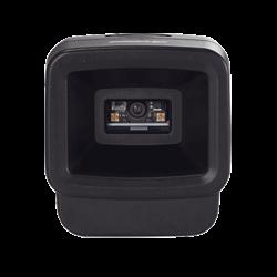 CD-3600 2D PRESENTATION IMAGE SCANNER USB BLACK