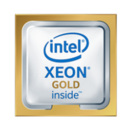 INTEL XEON GOLD 6242R PROCESSOR (35.75M CACHE- 3.10 GHZ) FC-LGA14B- TRAY