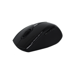 M-300R WIRELESS MOUSE