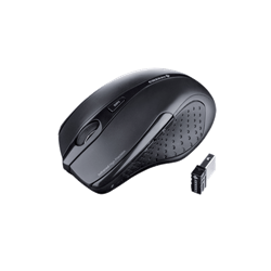 MW-3000 WIRELESS MOUSE
