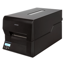CL-E720 INDUSTRIAL THRML TRSF LABEL PRINTER
