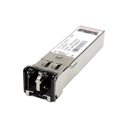 100MBPS SINGLE MODE RUGGED SFP